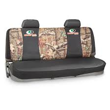 camo seat cover kit 656546 covers at sportsman s guide