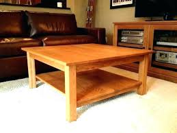 western coffee table solid mission natural dolphin pine southwest style tables book ta western coffee tables