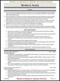 Free Resume Writing Help Free Resume Example And Writing Download