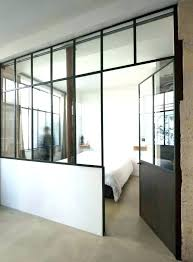 wood office partitions. Office Partition Ideas Bedroom Dividers Room Partitions Best Divider On Wood .