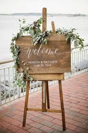 Wedding Ideas Top 15 Rustic Wedding Signs Elegantweddinginvites Rustic  Themed Wedding
