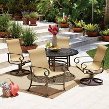 Outdoor Furniture Stores near Me