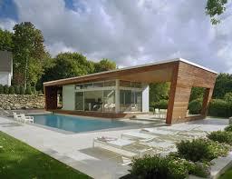 Small Picture Architecture Design Pics For Ultra Modern House Excerpt Villa