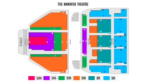 Hanover Theater Worcester Seating Chart Ticketingbox Shen Yun 2020 Worcester Shen Yun Tickets