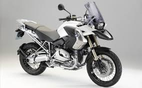 All BMW Models bmw 900cc motorcycles : Moto Bmw 900 РId̩e d'image de moto