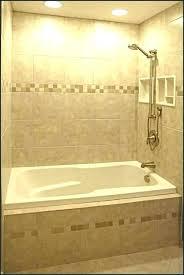 bathtub shower surround shower wall surrounds bathtub shower walls reviews stunning shower walls reviews ideas bathtub for bathtub wall installing new