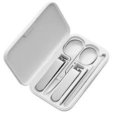 Инструменты для маникюра и педикюра <b>Xiaomi</b> — купить на ...