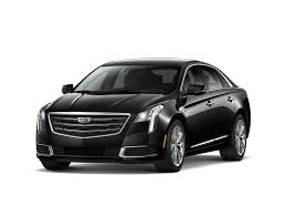 2018 cadillac lease deals.  lease find yours lease quote intended 2018 cadillac lease deals
