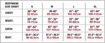 Mens Shoe Measurement Chart Body Wrappers Retailers Only