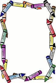 Education Borders For Word Documents Barca Fontanacountryinn Com
