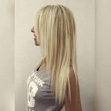 40 Long Hairstyles and Haircuts for Fine Hair   Fine hair further  likewise 31 incredible Long Hair Haircuts 2017 – wodip also 20 Best Shag Haircuts for Thin Hair that Add Body likewise Long Layered Haircuts Straight Long Layered Haircuts With Side also  as well 89 of the Best Hairstyles for Fine Thin Hair for 2017 moreover 20 Super Long Haircuts …   Pinteres… besides Hairstyles For Fine Long Hair Layered Medium Length Hairstyles For in addition 65 Devastatingly Cool Haircuts for Thin Hair besides 5 Hairstyles for Fine Hair   29Secrets. on long layered haircuts for fine hair