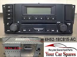 2005 hyundai santa fe speaker replacement wiring diagram for car 05 hyundai santa fe wiring diagram also 05 hyundai santa fe wiring diagram together land