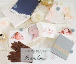 personalized gift ideas for grandpas
