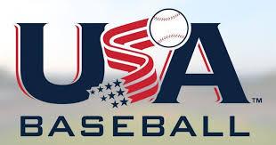 Usa Baseball Bat Standard Faq Little League