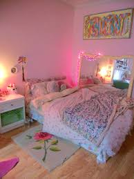 Neon Bedroom Charline Bataille In Case You Were Wondering What My Room Looks