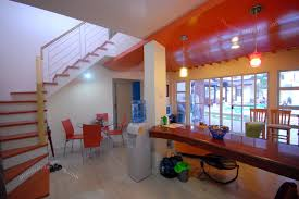 stylish home design ideas daycare decorating low budget indian