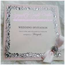 elegant wedding invitations with crystals elegant wedding Luxury Elegant Wedding Invitations elegant wedding invitations with crystals by created your wedding invitation cards invitation card design with drop dead ornaments 2 Elegant Wedding Invitations with Crystals