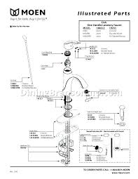 moen bath faucet repair bathroom faucets parts bathroom faucet replacement parts moen bathroom faucet disassembly instructions