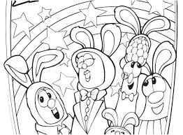 Easter Coloring Sheets Kids Pages Printable For Adults Bunny Very
