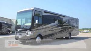new 2016 newmar canyon star 3920 toy hauler steinbring motorcoach