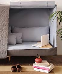 goula figuera orwell sofa bed cabin furniture