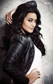 Sonakshi Sinha Pi kno ci Bollywood i Indii Pinterest See.