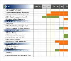 Document Tracking Spreadsheet Luxury Expense Tracking Spreadsheet