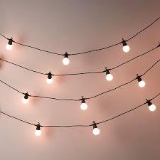 pictures lighting. best 25 bulb lights ideas on pinterest edison light fixtures breakfast bar lighting and asian bulbs pictures i