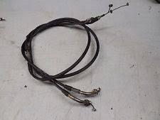 honda goldwing gl1200 carburetors honda gl1200 goldwing standard throttle cables carb carburetor 1200 84 1984