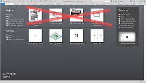 BIM Chapters Create a New Local File Daily