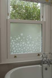 impressive bathroom window glass designs bathroom window designs diamond grid windows frosted on best of