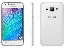 white samsung galaxy phones. buy samsung galaxy j1 white mobile phone online phones g