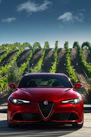 alfa romeo 4c wallpaper iphone.  Romeo With Alfa Romeo 4c Wallpaper Iphone O