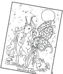 Fairy Coloring Picture Tooth Fairy Coloring Pages Fairy Coloring