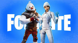 Every snowmando outpost location in fortnite (operation snowdown). When Is Fortnite Winterfest 2020 Operation Snowdown Possible Start Date How To Get Snowmando Skin Challenges And Map Changes Sunderland Echo