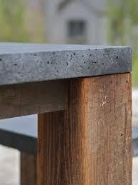 faux granite outdoor dining table. diy outdoor dining tables faux granite table