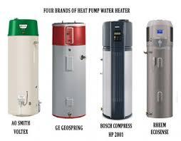 rheem heat pump water heater. Fine Heater Heat Pump Water Heaters Manufactured By Sanden  Four_brands_of_water_heater To Rheem Heat Pump Water Heater P