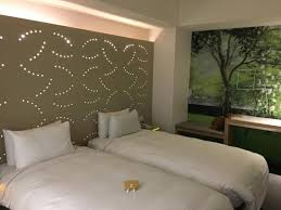 Dandy Hotel - Daan Park Branch: Bed Room (without window)