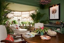 Small Picture Beautiful Garden Room Interior Design Ideas Ideas Decorating