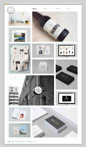 best furniture design websites. 30 examples of trendy u0026 modern web design best furniture websites