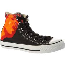 jimi hendrix converse shoes stratocaster guitar culture hendrix converse chucks