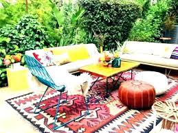 full size of target indoor outdoor rugs 5x7 rug runners custom runner decorating winning elegant patio