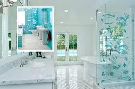 modern bathroom colors ideas photos. TOP 5 Modern Bathroom Color Ideas Colors Photos