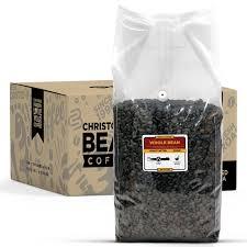 Hawaiian gold kona blend ground coffee comes in a 1 ounce pack. Hawaiian Gold Kona Whole Bean Coffee 10 Oz Pack Of 6 Walmart Com Walmart Com