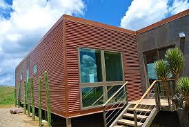 7 8 corrugated siding weathered metallic