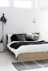 Men Bedroom Colors Sophisticated Bedroom Colors For Men Better Home And Garden
