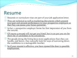 Resume what does it mean jalcineme