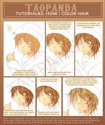 mjjdcf 325 31 tutorial how i color hair by shuruya