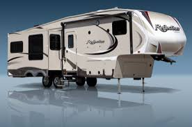 Small Picture Grand Design Reflection Fifth Wheels and Travel Trailers For Sale