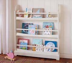 shabby chic childrens furniture. Like Architecture \u0026 Interior Design? Follow Us.. Shabby Chic Childrens Furniture R